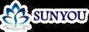 岐阜のリフォーム サンユー |岐阜で住宅・店舗・工場のリフォーム・改築のご相談はサンユーにお任せください。